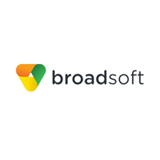 Broadsoft CTI Integration by CDC Software